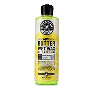 Chemical Guys Butter Wet Wax - Vosk