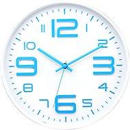 Designer wall clock ZH09817B