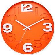 POSTERSHOP ZH09827B - Nástěnné hodiny