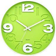 Designer wall clock ZH09827D