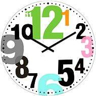 POSTERSHOP VM15S6003 - Clock