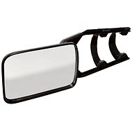 Compass additional side mirror CARAVAN