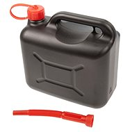 Falcon Group plastic canister. 5 liters