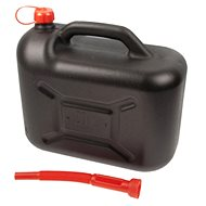 Falcon Group plastic canister. 20 l