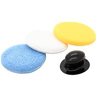 Compass Cleaning and Polishing Kit 3pc KENCO