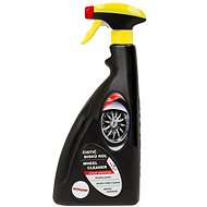 Compass Wheel Disc Cleaner spray of NANO +. 700 ml