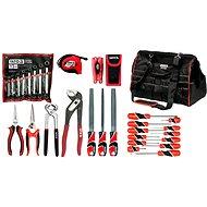 Quality hand tools Yatou