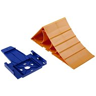 STEELPRESS Support wedge SPP + holder - Wedge