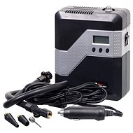 COMPASS Compressor 12V BRICK digital - Compressor