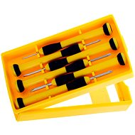 VOREL Set of screwdrivers, 6pcs