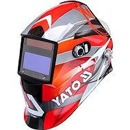 YATO PROFI-YATO welding self-lubricating cap