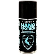 Compass NANOPROTECH ELECTRIC 150 milliliters blue