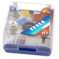 TESLA replacement kit H7 / 24V - Car Bulb