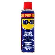 WD-40250 ml - Mittel