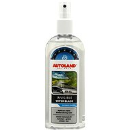 Compass Against the NANO-misting spray of glass. 300 ml