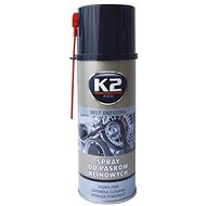 K2 Spray 400 ml belts
