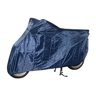 Compass Protective cover for motorcycle L 229x100x125cm NYLON