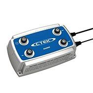 CTEK D250TS - Nabíječka akumulátorů