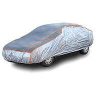 Compass Protective cover against hail L 480 × 177 × 119 cm