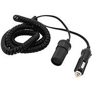 Prodlužovací kabel 12/24V 10A 5m