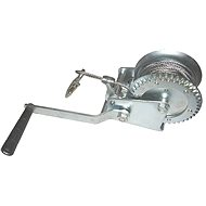 Geko cable winch, 850 kg