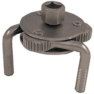 "Geko oil filter wrench 3/8 ""(65-130 mm)"