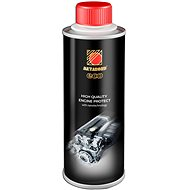 METABOND ECO engines to 3.5t 250 ml