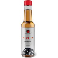 METABOND CL sauberere Motoren (Wash) 250ml
