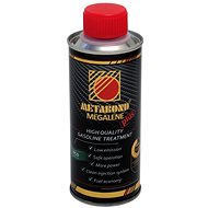 METABOND Megalene Plus Petrol Additive 250ml - Additive
