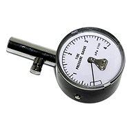 COMPASS Pneuměřič PROFI - Měřič tlaku