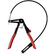 GEKO pliers hose clamp