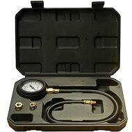 GEKO Tester tlaku motorového oleje