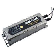 AVACOM Auto-Ladegerät 6V / 12V 4,5A