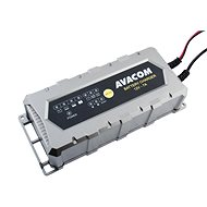 AVACOM Automatic charger 12V 7A