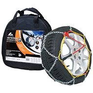 TAURUS Snow chains 245 SUV-VAN
