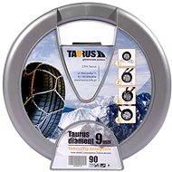 TAURUS Sněhové řetězy 080 9 mm