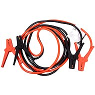 Compass Jumper cables 25 length 3.5 m TÜV / GS DIN72553