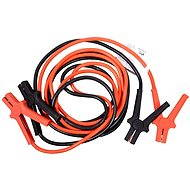 Compass Jumper cables 35 length 4.5 m TÜV / GS DIN72553