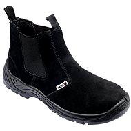 Yato Tenda - Work shoes