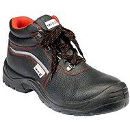 Yato Twer - Work shoes