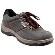 Low work shoes Yato YT-80572, vel. 39