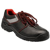 Low work shoes Yato YT-80553, vel. 40