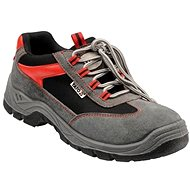 Low work shoes Yato YT-80584, vel. 40