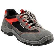 Nízke pracovné topánky YATO YT-80588, veľ. 44