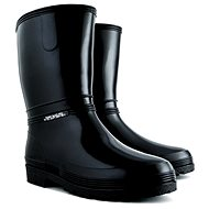 boots Vorel