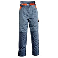 Work Pants Vorel