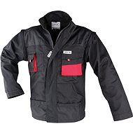 Work Pants Yato YT-8021, size M