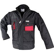 Work Pants Yato YT-8024, size XXL