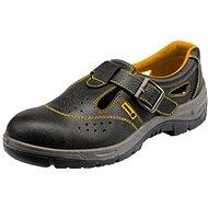 Vorel Serra - Work shoes