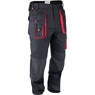Work Pants Yato YT-8025, size S